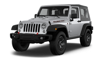 wrangler buy options jeep unlimited color exterior prices sahara and pricing