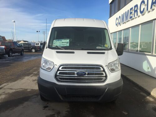 2015 ford transit 250 mid roof koch ford lincoln. Black Bedroom Furniture Sets. Home Design Ideas