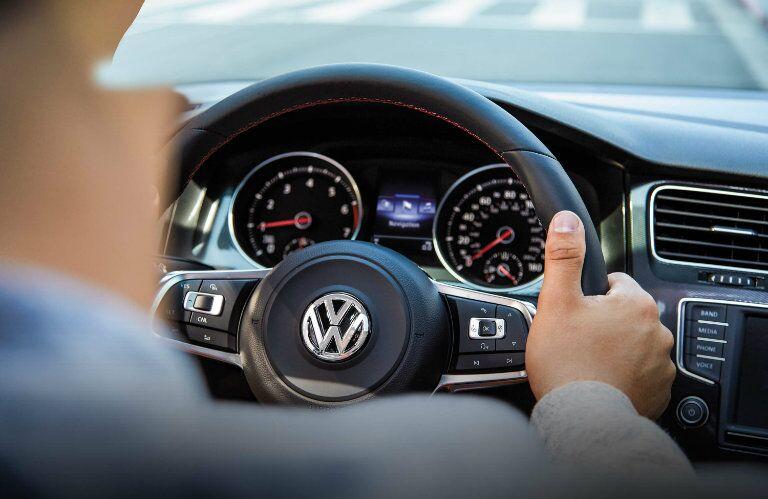 Certified Pre-Owned Volkswagen Brookfield WI