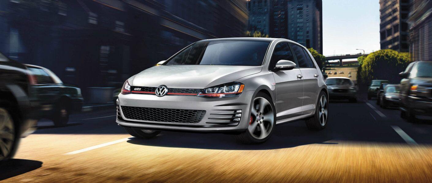 Performance Volkswagen Omaha   2017, 2018, 2019 Volkswagen Reviews