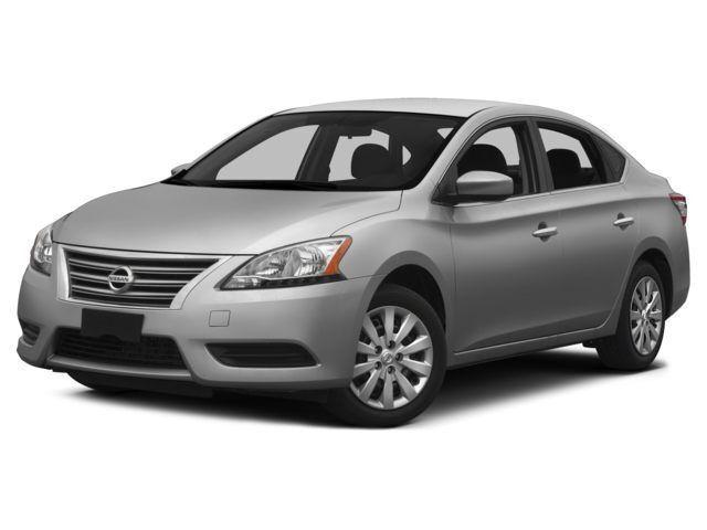 Rental Cars | Newton Nissan South