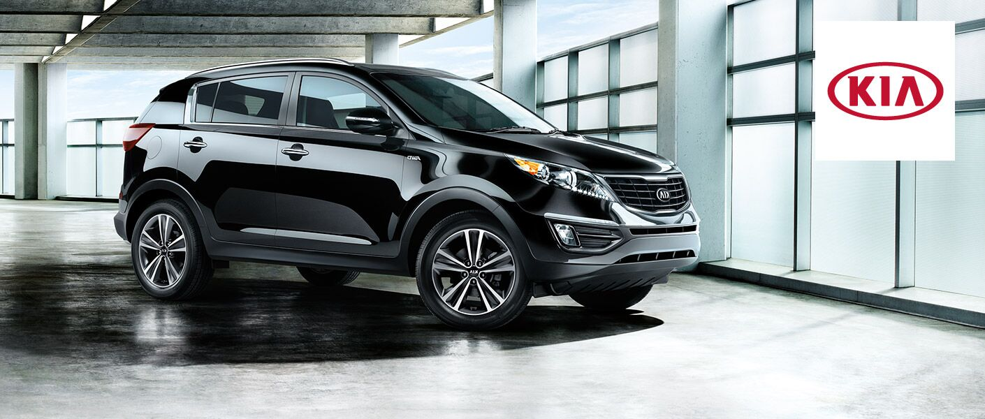 2016 Kia Sportage Tampa St Petersburg Trinity Spring Hill New Port Richey Superman Transformers FL