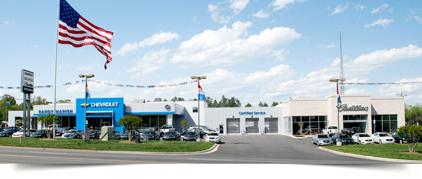 chevrolet buick cadillac a mooresville north carolina dealership. Cars Review. Best American Auto & Cars Review