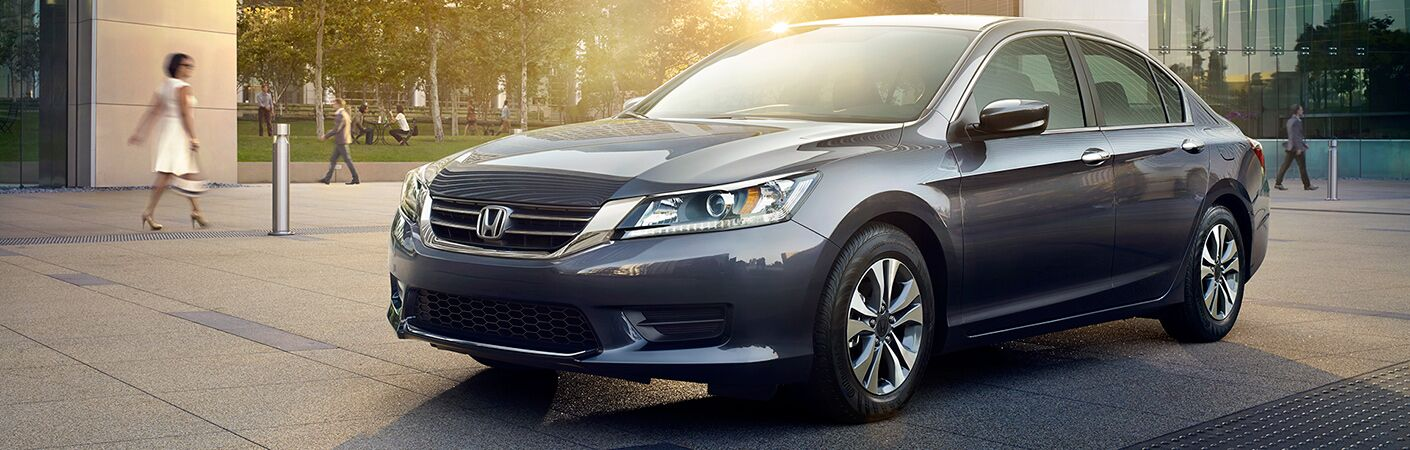 2014 honda accord in lima oh. Black Bedroom Furniture Sets. Home Design Ideas