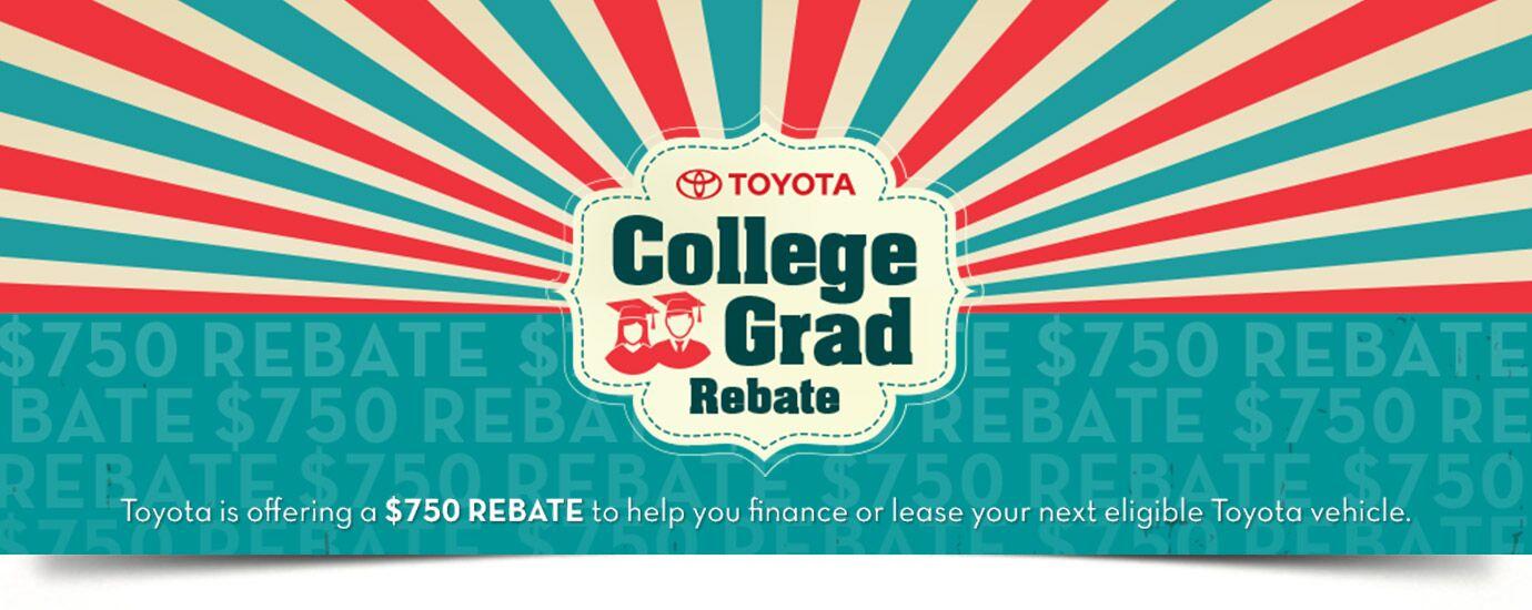 College Graduate Program in Columbia, TN