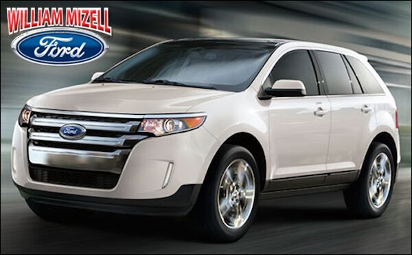 2013 ford edge gas mileage. Black Bedroom Furniture Sets. Home Design Ideas