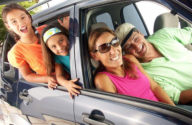 Car Sales in Morrow, GA