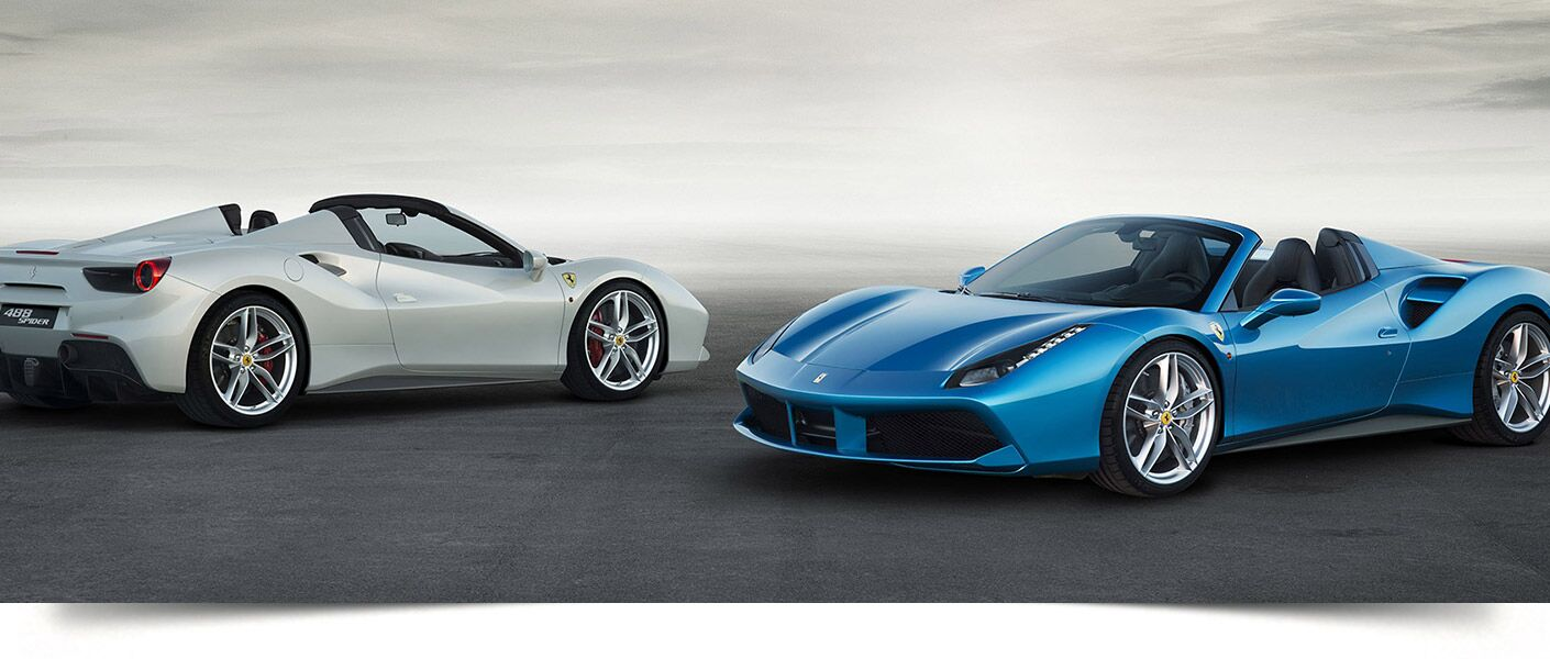 Foreign Cars Italia >> About Foreign Cars Italia a Greensboro NC dealership