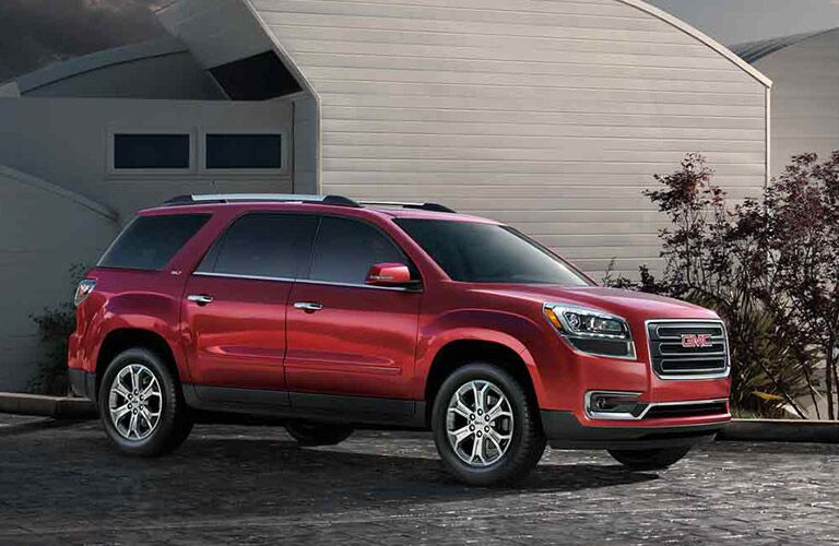 Purchase your next car at Davenport Autopark
