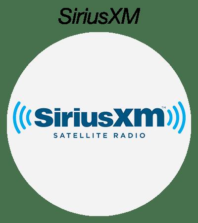 SiriusXM™