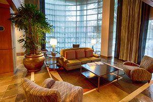 auto detailing in portland or. Black Bedroom Furniture Sets. Home Design Ideas