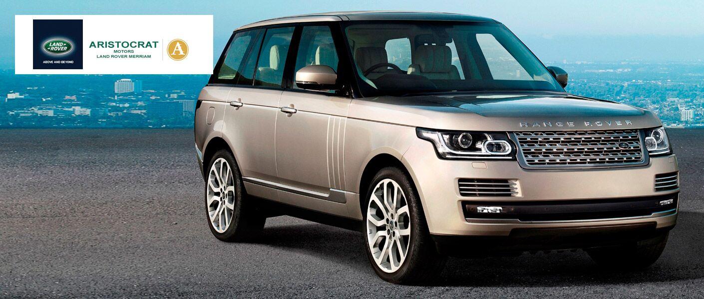 Pre Owned Land Rover For Sale Near Manhattan Ks