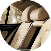 2016 Volkswagen Jetta Little Rock AR comfort seating