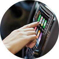 2016 Volkswagen Jetta Little Rock AR technology