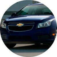 Used Chevy Cruze Hot Springs AR