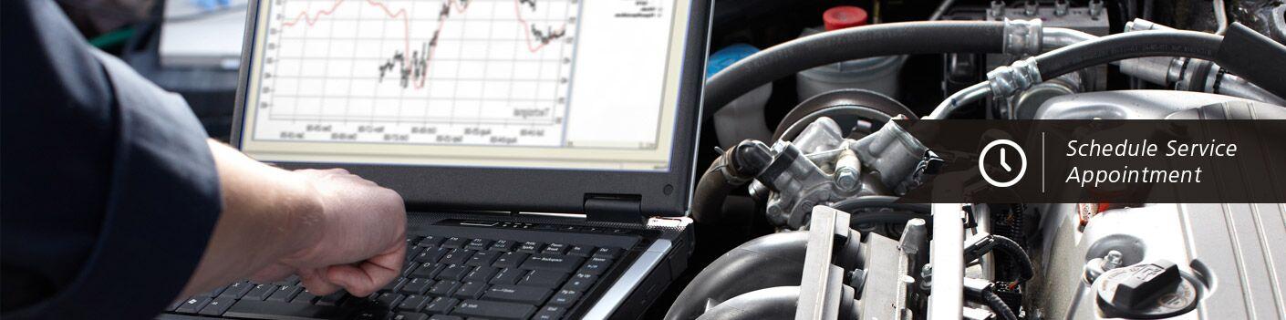 Mercedes benz repair scottsdale az for Mercedes benz of scottsdale scottsdale az