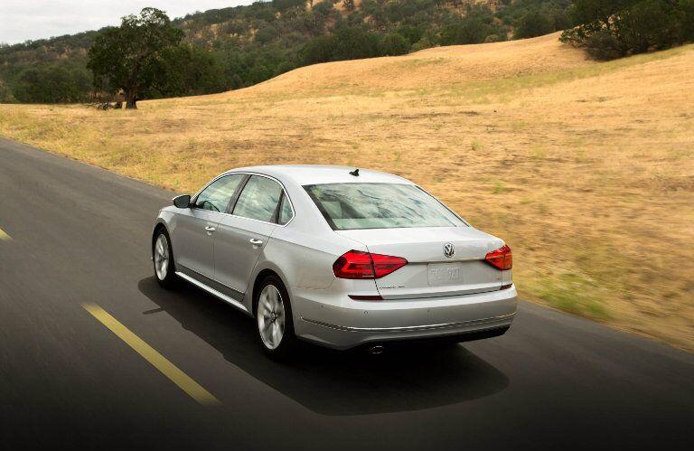 Certified Pre-Owned Volkswagen Lincoln Nebraska