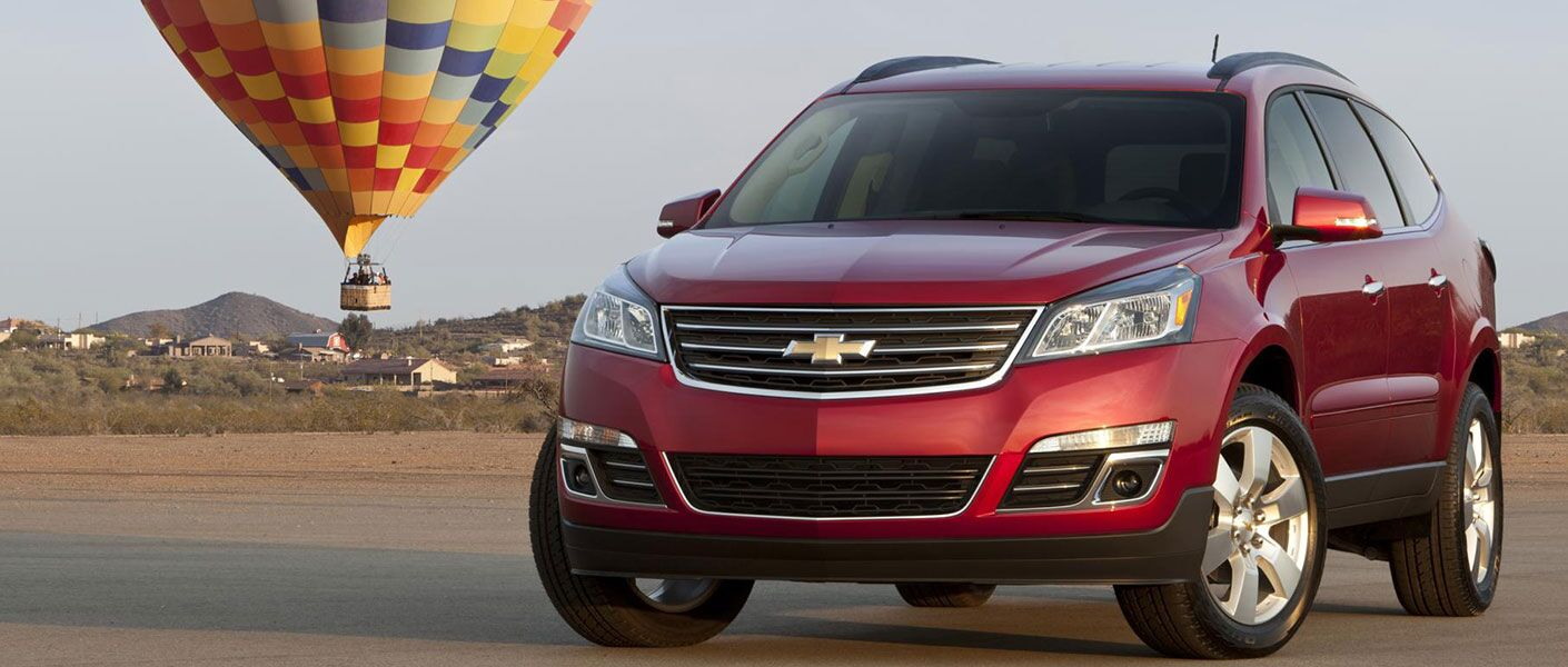 home 2014 chevy traverse fond du lac wi. Cars Review. Best American Auto & Cars Review