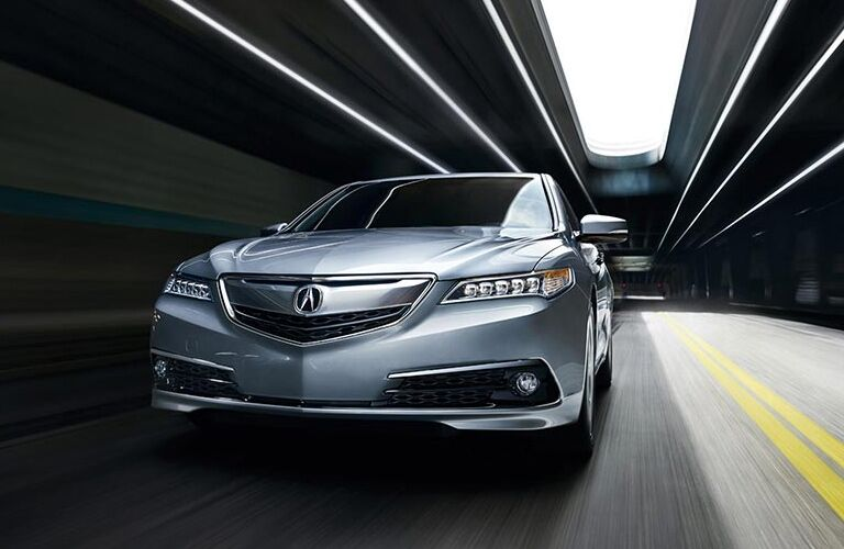 Purchase your next car at CardinaleWay Acura