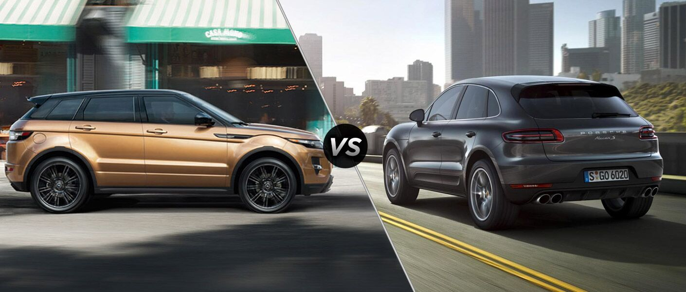 Range Rover Dealerships San Antonio Texas Land Rover Dealership Land Rover San Antonio