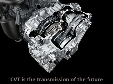 honda continuously variable transmission cvt alberta honda. Black Bedroom Furniture Sets. Home Design Ideas