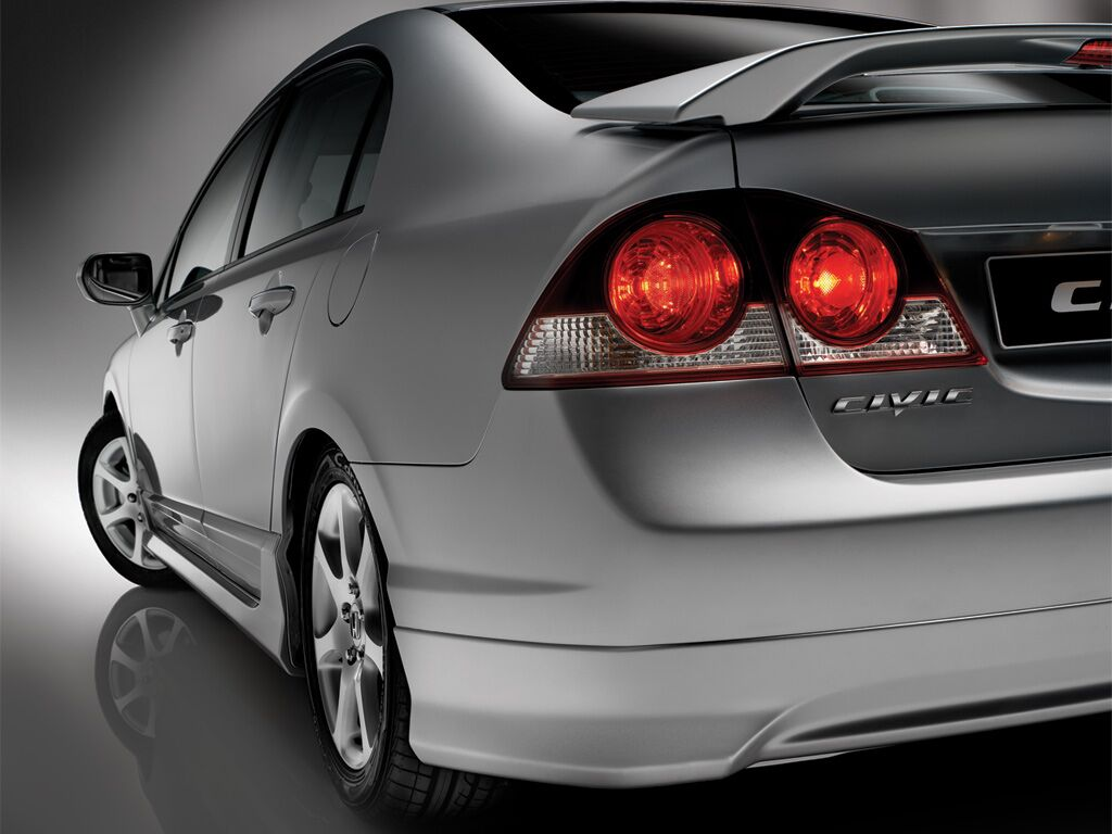 Civic_Pre_owned