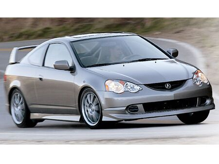 Pre-Owned_RSX