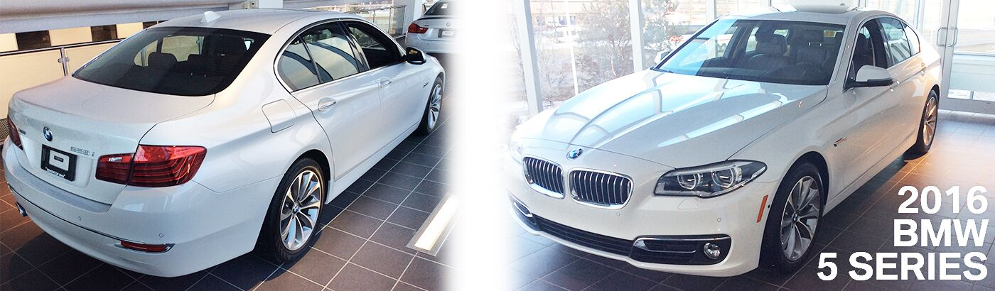 2016_BMW_5_series_preview_in_Edmonton