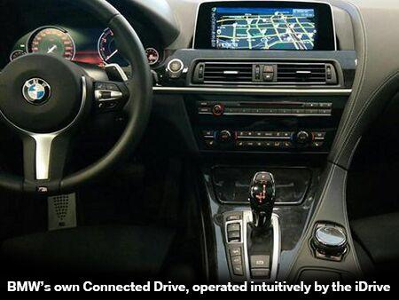 2016_BMW_6_series_interior_dash