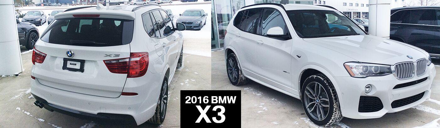 2016_BMW_X3_in_Edmonton_V2