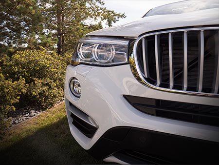 2016_BMW_X4_PREVIEW_EXTERIOR