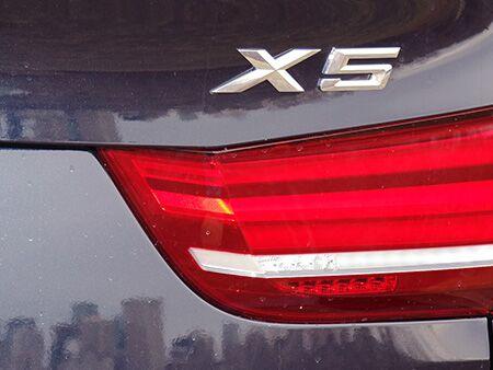2016_BMW_X5_BACK_LIGHT