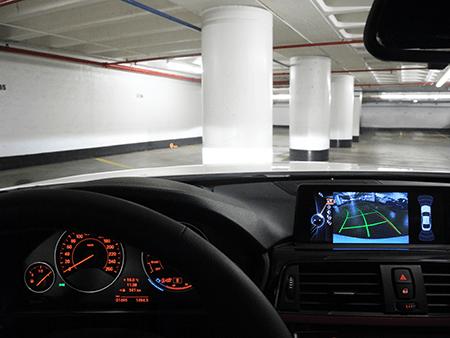 2014 BMW 428i xDrive in Edmonton