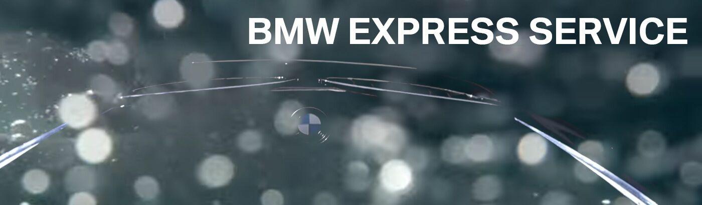 BMW-EXPRESS-SERVICE