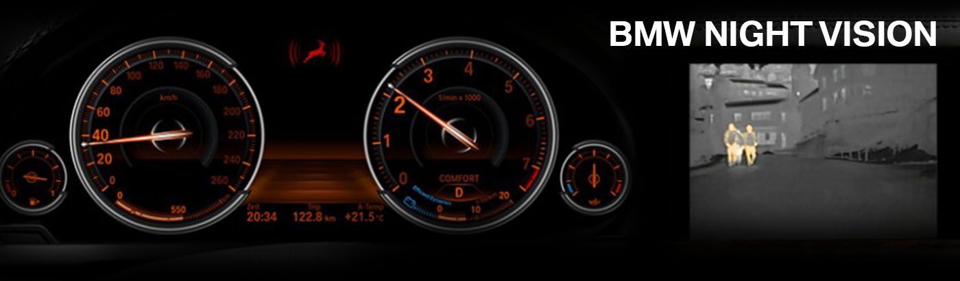 BMW_NIGHT_VISION_FULL