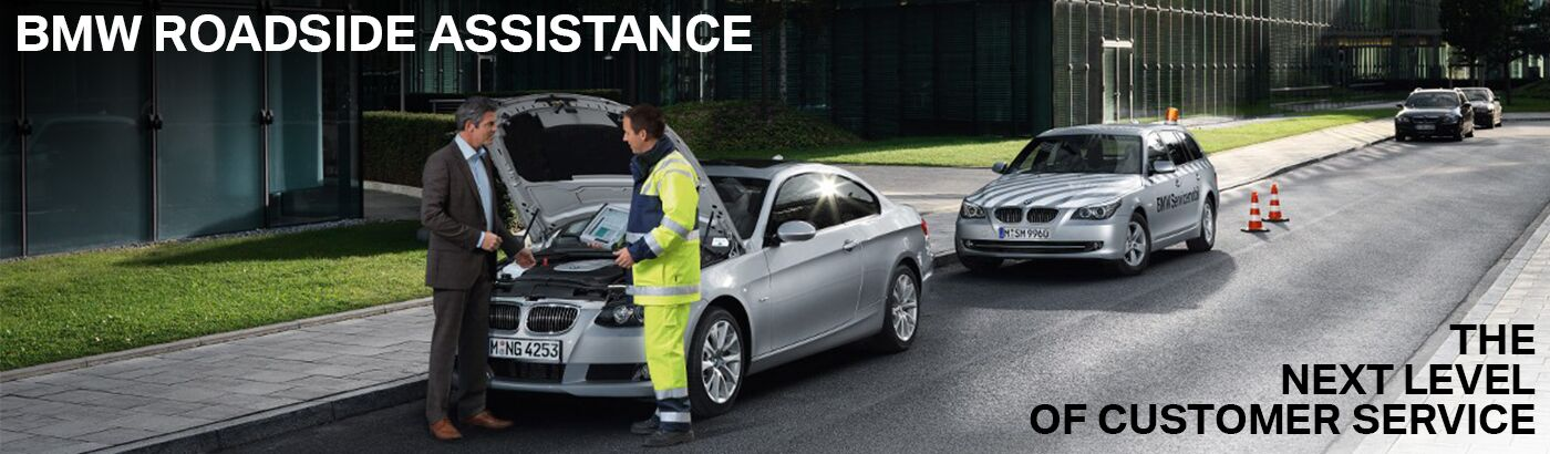 bmw roadside assistance edmonton bmw. Cars Review. Best American Auto & Cars Review