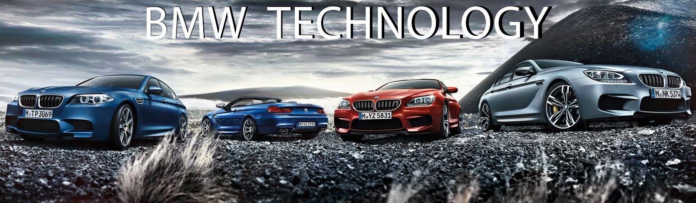 BMW_Technology_in_Edmonton