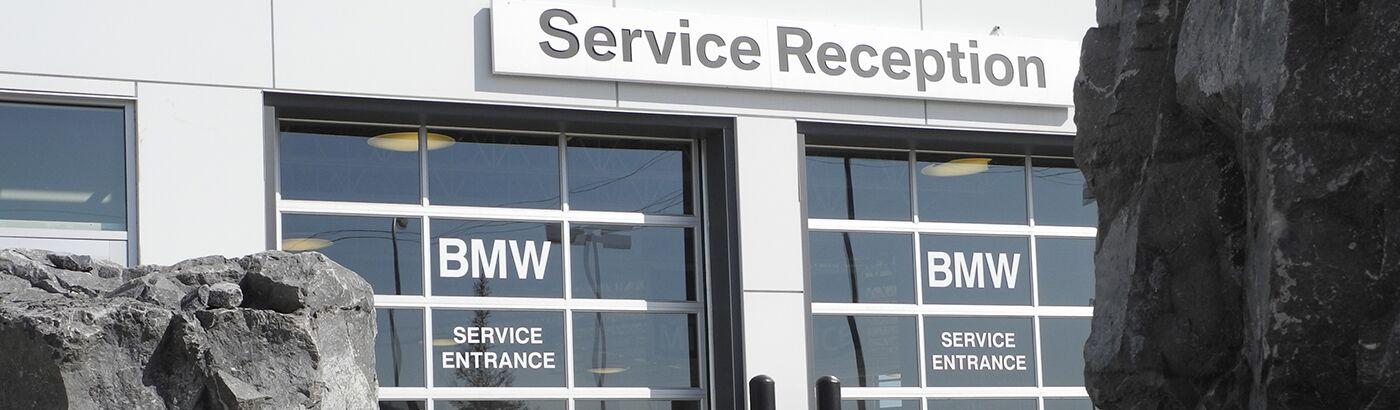 RepairsBMW/BMW_repair