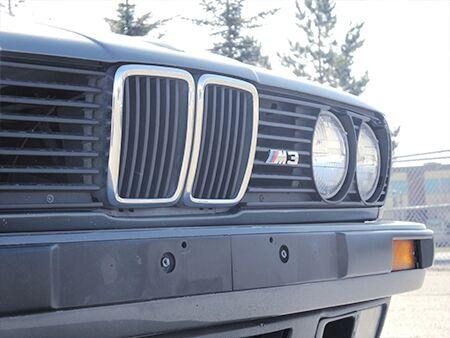 repairs_on_older_BMW