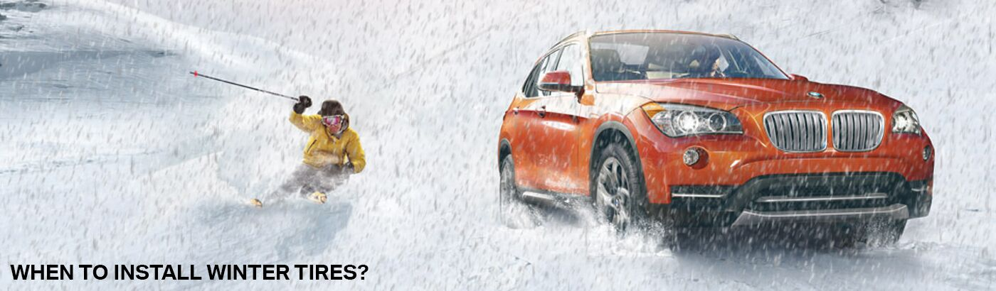When_to_install_winter_tires