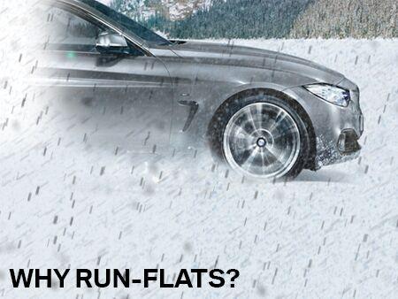 Why_run-flats