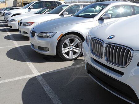 Buying_Used_BMW_3_Series_in_Edmonton