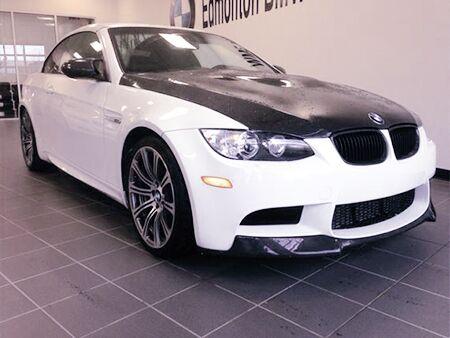 Buying_Used_BMW_M3_in_Edmonton