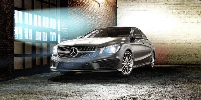 Mercedes benz of arlington new mercedes benz dealership for Mercedes benz arlington va