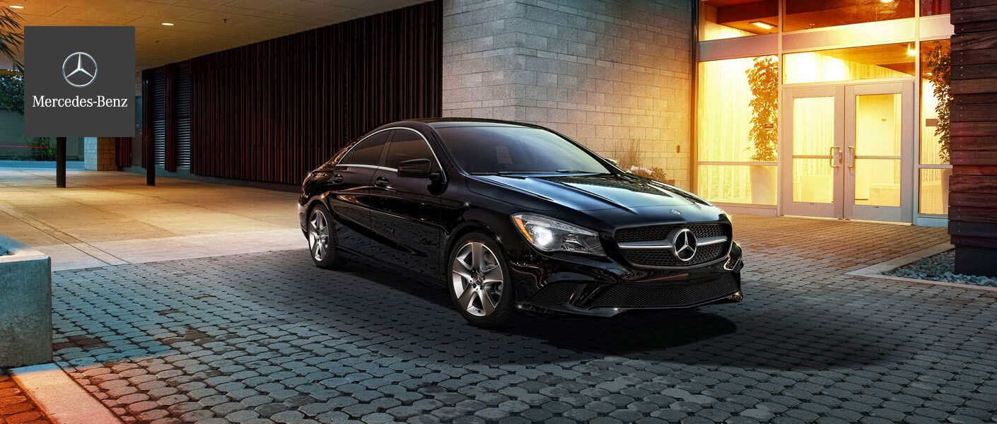 2015 mercedes benz cla kansas city mo. Cars Review. Best American Auto & Cars Review