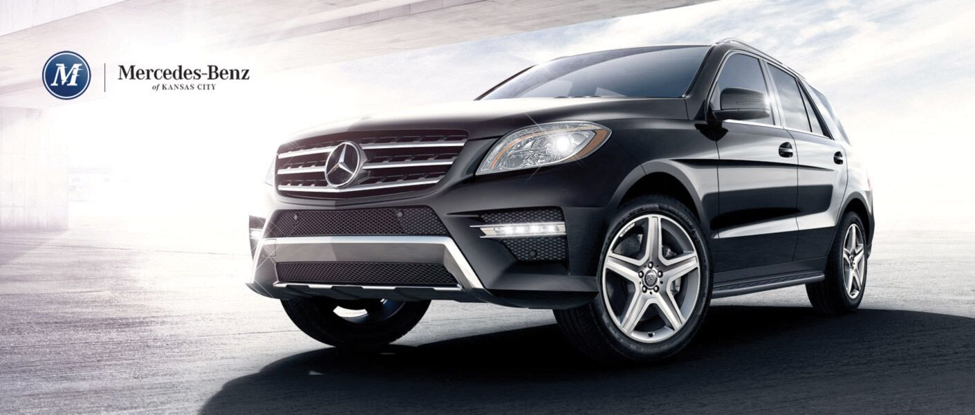 Mercedes benz dealers in kansas city area fiat world for Mercedes benz dealers in germany