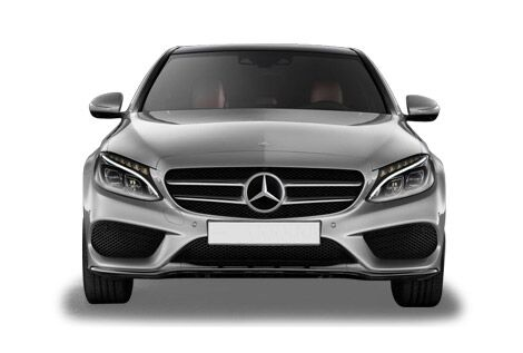 2015 mercedes benz c300 chicago il for Mercedes benz north ave chicago