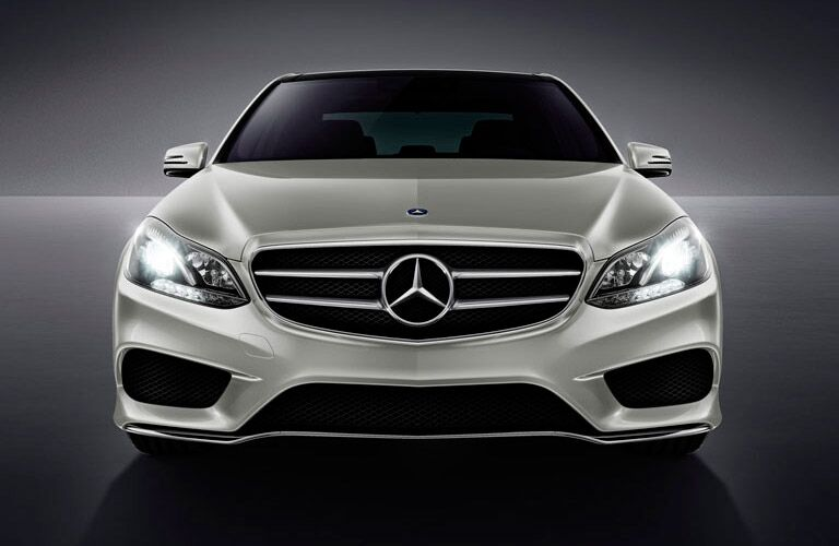 Mercedes benz biodiesel compatible vehicles chicago il for Mercedes benz north ave chicago