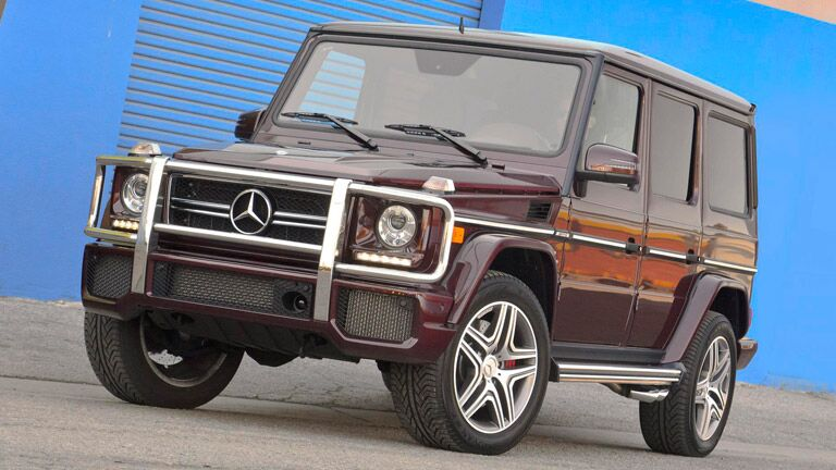 Used Luxury Cars In Orland Park Il