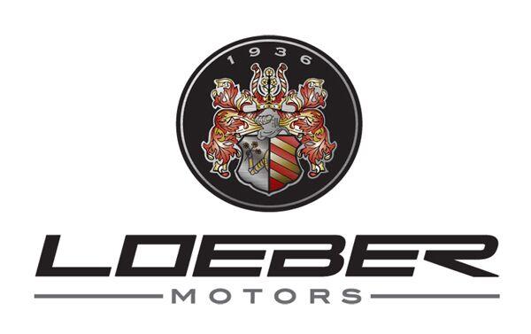 Loeber motors mercedes benz open haus for Loeber motors mercedes benz